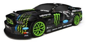 Best Rc Drift Cars