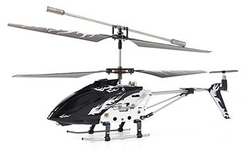 mini rc helicopter reviews