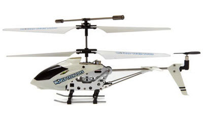 best beginner rc helicopter
