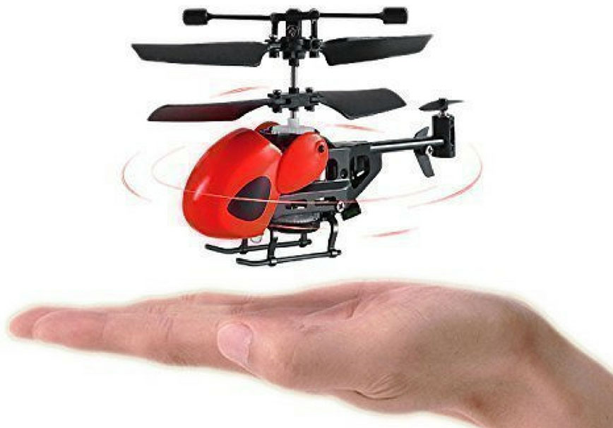 fly a mini rc helicopter with Best Mini Rc Helicopter on Regulations also 4 as well Rc Helicopter Toys as well P Rm7323r in addition Best Rc Helicopter Kits.