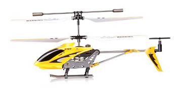 beginner rc helicopters