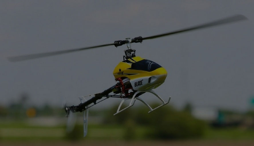 Best RC Helicopters for 2017