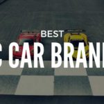 Best RC Car Brands for 2017