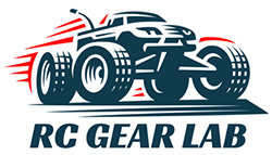 RC Gear Lab