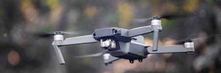 Best Drones Under $100: Quality and Durability on a Limited Budget