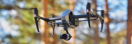 Best Drones Under $200: Unbelievable Features at a Reasonable Price