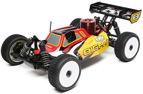 Best Rc Bashers Rc Cars Trucks To Bash All Day Long Rc Gear Lab